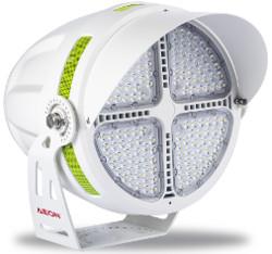 310W-Sports-Isometric-thumb