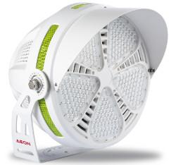440W-Sports-Isometric-thumb