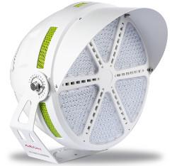 750W-Sports-Isometric-thumb