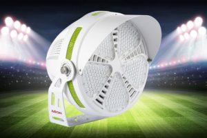 aeon led sports lighting