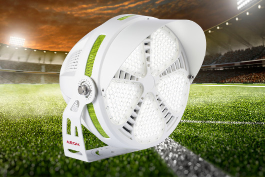 home-sports-lighting-field-hover