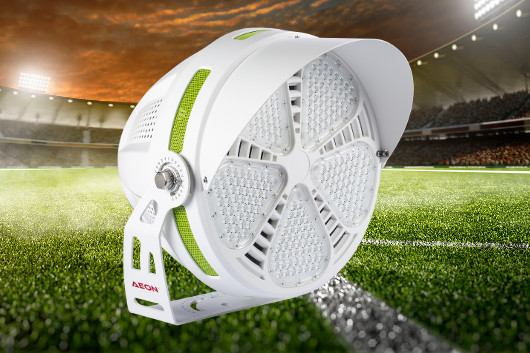 home-sports-lighting-initial