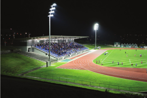outdoor-stadium
