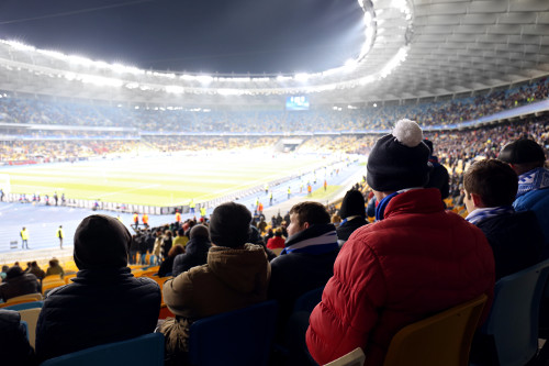 outdoor-stadiums