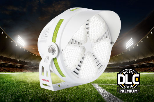 Sports-Products-DLC-Light