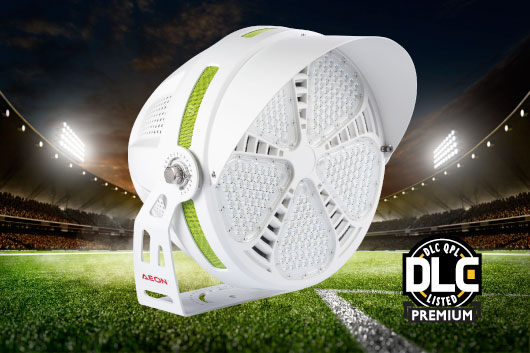 Sports-Products-DLC