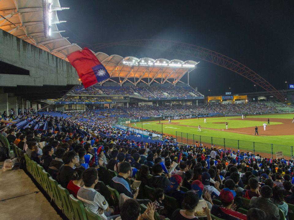 ballpark led lights