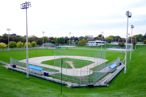 led-lights-little-league-stadiums-hp