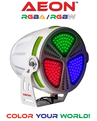 AEON RGB