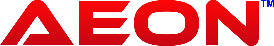 Aeon Logo