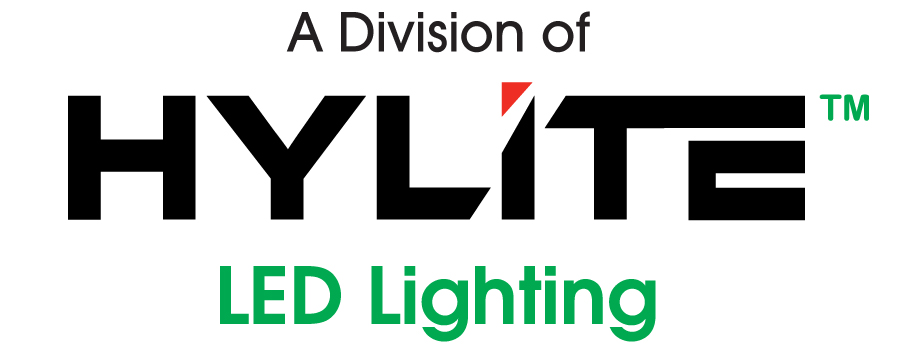 Division HyLite Logo