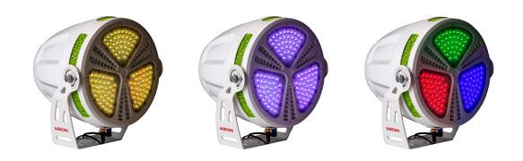 RGB-Product